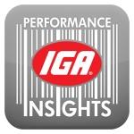 IGA Performance Insights icon