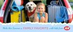 Summer Family Favorite v2