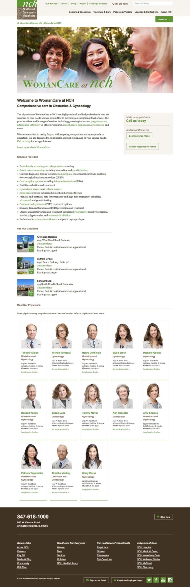 womancare_landing_page.jpg